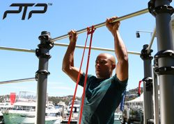 PTP Fitness