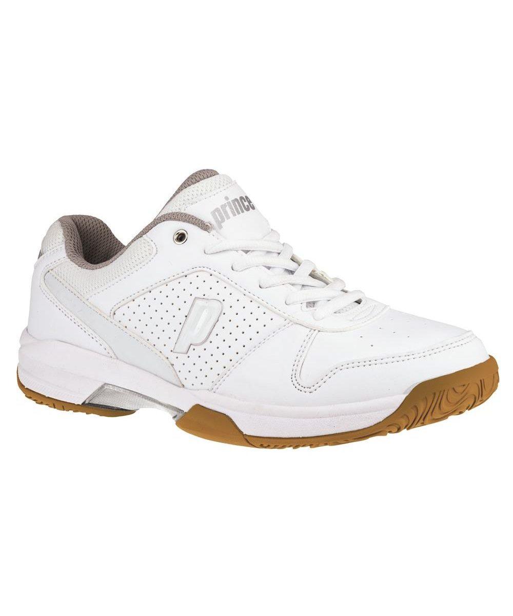 a54d47cb0e0e Prince Womens Advantage Lite Indoor Shoe – SGS