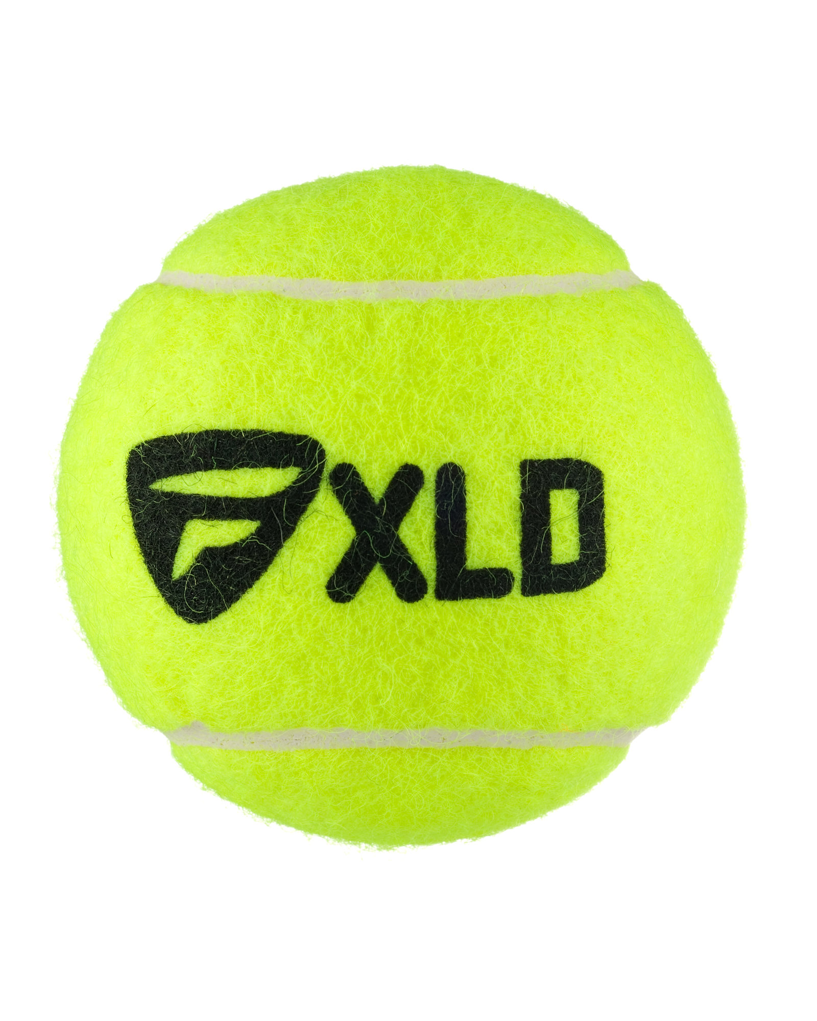 e760c3fcbc6 Tecnifibre XLD Tennis 4 Ball Tube – SGS