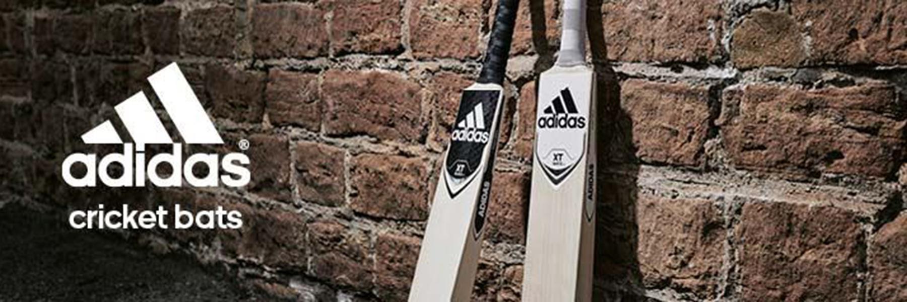 Adidas Cricket – Page 2 – SGS